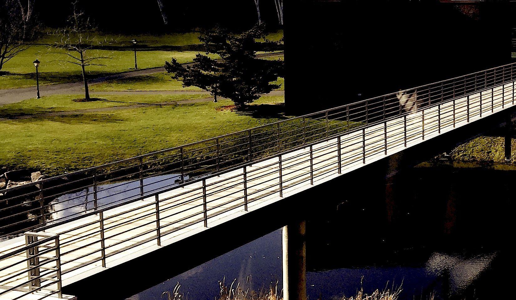 puente-bridge