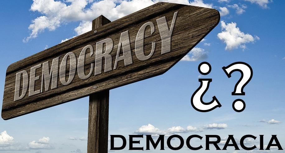 demokratie-1536654_960_720